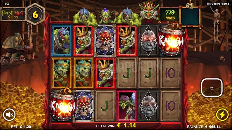evil-goblins-slot-fs.jpg