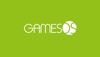 Games OS