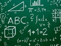 Математический перевес слотов, дисперсия и волатильность