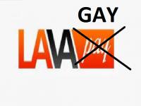 LavaPay —  конченные мошенники