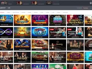 ttr-casino-online-play-slots