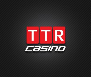 ttr_pic_for-blog