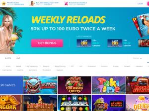 surf_casino_bonuses