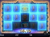 Beat the Beast: Kraken's Lair — Thunderkick