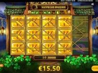 Leprechaun's Magic — NetEnt/Red Tiger Gaming