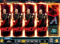 Annihilator — Play'n GO