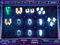 Neon Rush Splitz — Yggdrasil Gaming