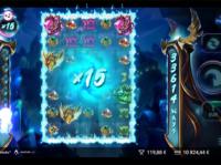 PopRocks — Yggdrasil Gaming