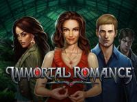 Immortal Romance — Microgaming