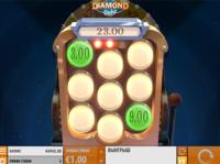 Diamond Duke — Quickspin