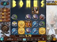 Troll Hunters 2 — Play'n GO