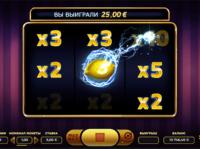 Lightning Joker — Yggdrasil Gaming