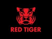 Red Tiger Gaming —  провайдер в который нельзя играть!
