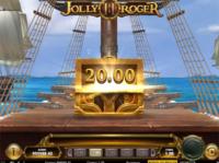 Jolly Roger 2 — Play'n GO