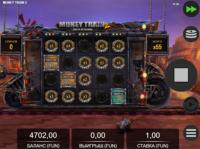 Money Train 2 — Relax Gaming