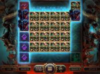 Hades Gigablox — Yggdrasil Gaming