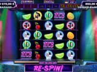 Rock the Cash Bar — Yggdrasil Gaming