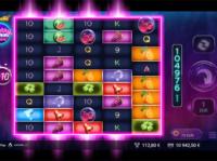 CherryPop — Yggdrasil Gaming