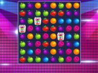 Слоты как Jammin Jars — 10 игр с Баночным оттенком