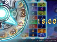 Bounty Pop — Yggdrasil Gaming