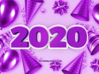 Новогодний рейтинг: ТОП 10 лучших слотов 2020 + Слот Года
