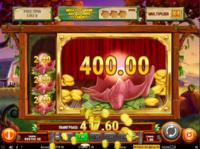 Piggy Bank Farm — Play'n GO