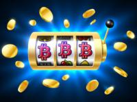 ТОП5 казино на БИТКОИН в 2021 году