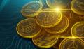 Как сделать депозит и вывод в онлайн казино через обменник в 2021 году