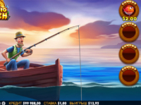 Fishin' Reels — Pragmatic Play