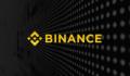 Бинанс — самый удобный кошелек и обменник для депозитов  в казино и не только