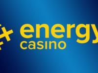 EnergyCasino закрывает свои двери для игроков из России
