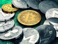 В ТТР казино добавлена возможность игры на крипту